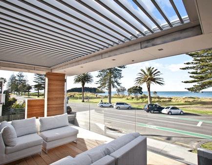 Solaris-opening-roof-tauronga_4-11143.png